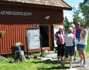 museuminvigning2013