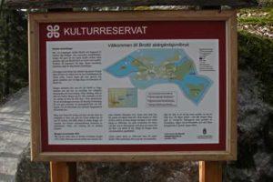 kulturreservat