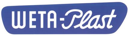 wetaplast-logo_1